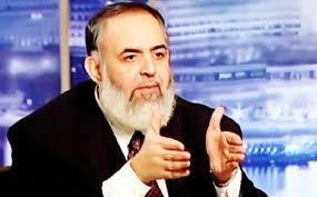 """بالفيديو.. أبو اسماعيل في اخر النهار :""""لن نسمح بعودة الجيش للشارع """""""