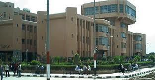 نتيجة كلية الحقوق شبين الكوم جامعة المنوفية 2014