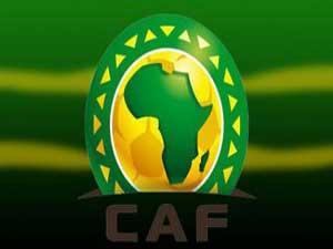 جدول مباريات دور الـ 16 من دورى ابطال افريقيا 2013