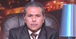 حلقة برنامج توفيق عكاشة على قناة الفراعين 30/3/2013