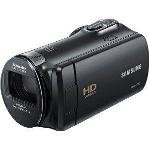سعر كاميرا سامسونج Samsung F80 فى مصر