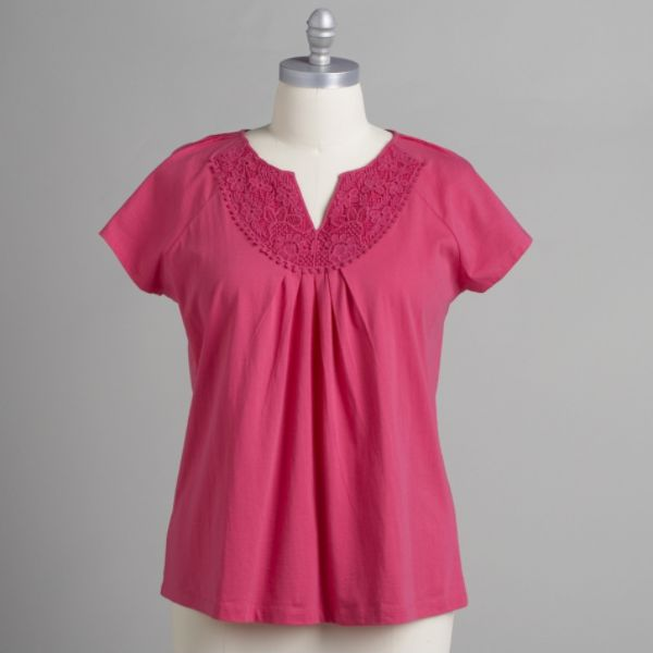 ملابس حوامل صيف 2013 مميزة