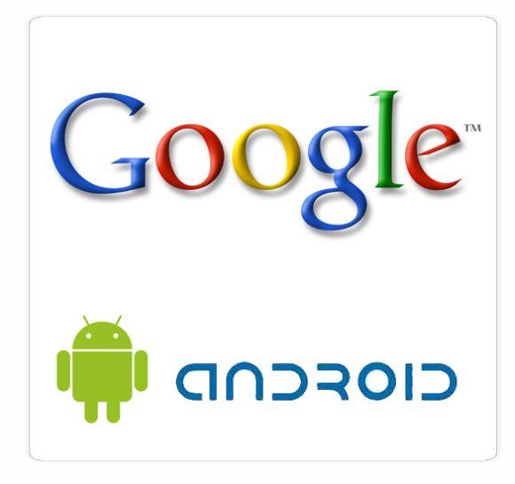 حذف 60 الف تطبيق من على متجر الاندرويد من قبل جوجل