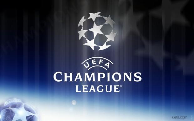 مواعيد مباريات دور النصف النهائي لدوري ابطال اوروبا 2013 الذهاب و الاياب