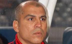 هل يتحول محمد يوسف من مدرب مؤقت للأهلي الي مدرب رقم 1 و اساسي به ؟