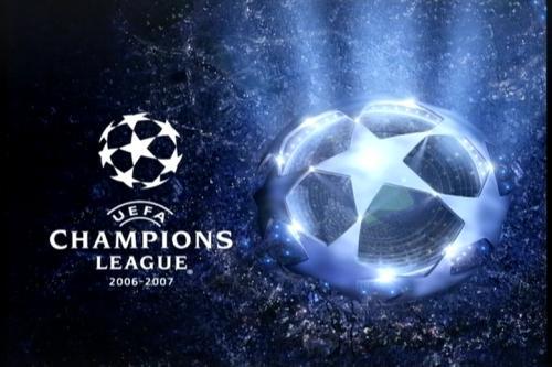 مواعيد مباريات دور الثمانيه من دورى ابطال اوروبا 2013 بتوقيت جميع البلاد العربيه