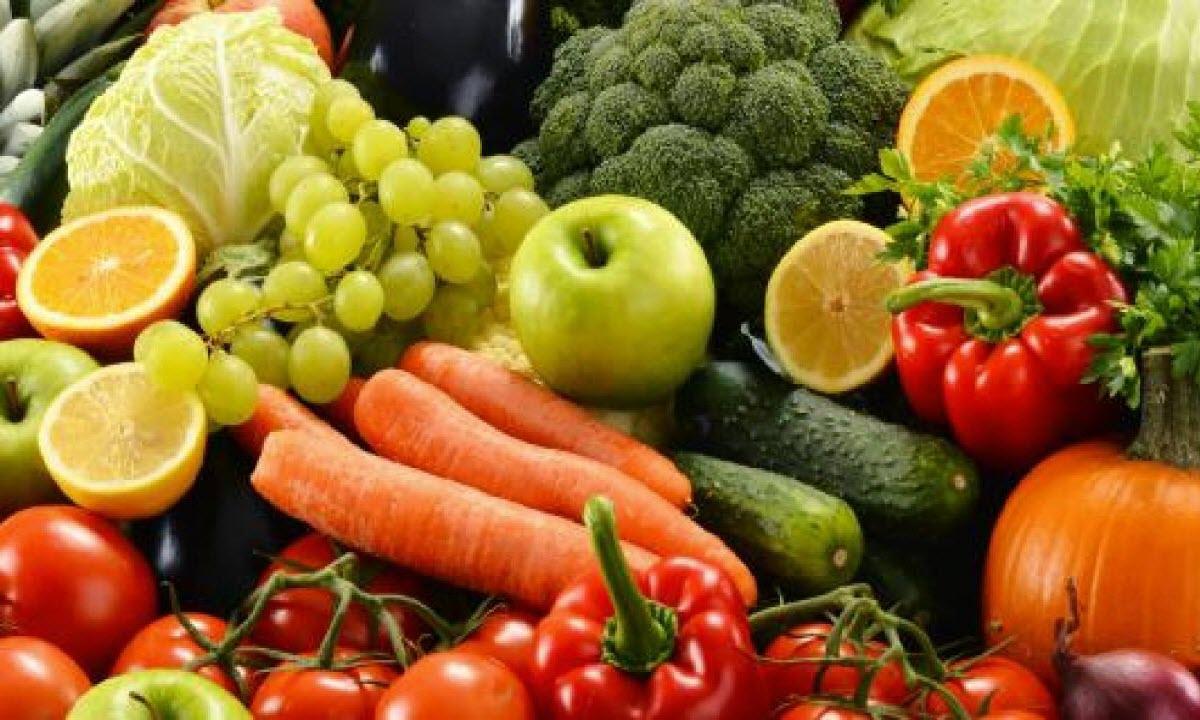 أطعمة تساعد على حرق الدهون وتعطى إحساس بالانتعاش 2