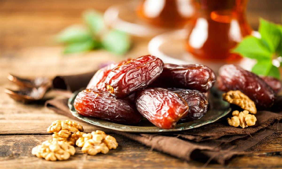 نصائح مفيدة للحفاظ على الرشاقة فى رمضان 2