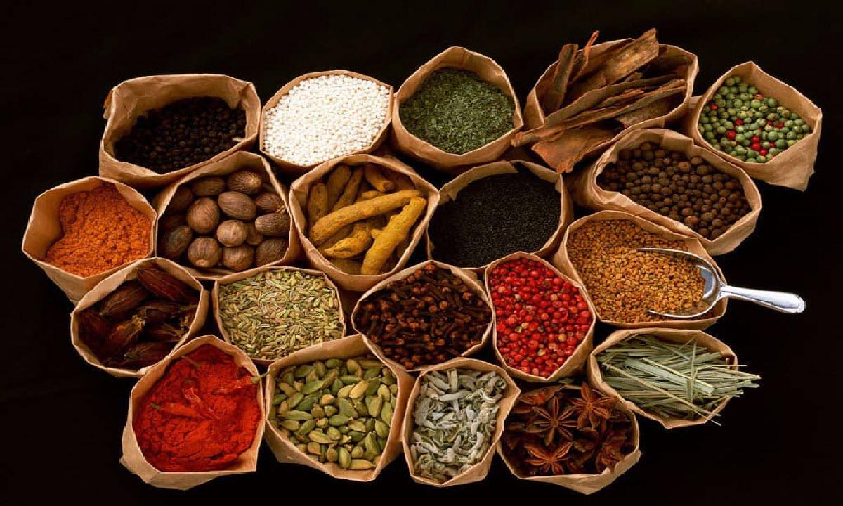 أطعمة ومأكولات تُخلص الجسم من السموم وتأثيرها فعال