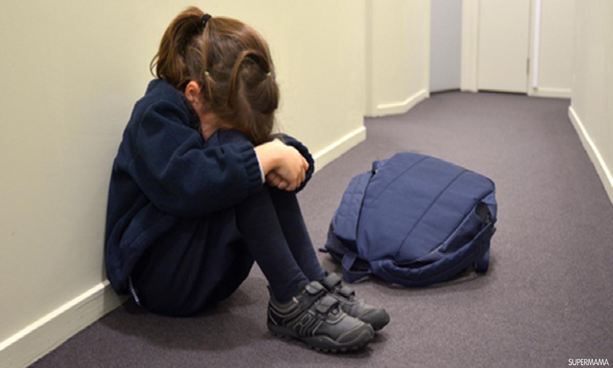 التعليم تُحذر من ظاهرة التحرش الجنسي بالمدارس 2