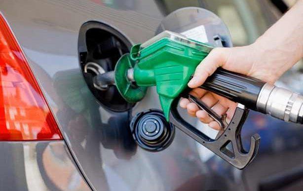 صندوق النقد الدولي: مصر سترفع أسعار الوقود بحلول ديسمبر القادم