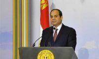 آخر أخبار مصر اليوم الأربعاء أهم الأخبار المصرية 17 يناير 2018