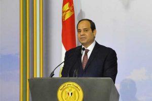 آخر أخبار مصر اليوم الجمعة أهم الأخبار المصرية 12 يناير 2018
