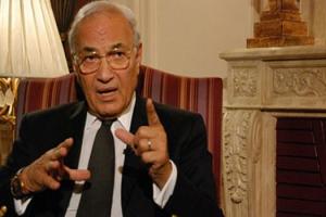 """أول تعليق لأحمد شفيق بعد تراجعه عن الترشح للرئاسة.. """"لم أتعرض لأي ضغوط وشخصيتي لا تقبل مثل هذه الأمور"""""""