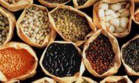 أسعار البقوليات في الأسواق المصرية بعد تراجع سعر الدولار