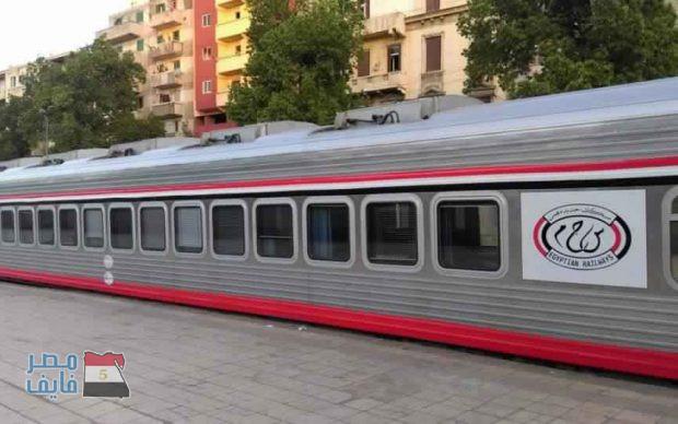 النقل تكشف رسميًا عن موعد زيادة أسعار تذاكر القطارات وبداية العمل بالأسعار الجديدة