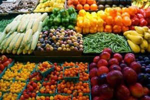 دليلك الكامل لأسعار السلع الغذائية اليوم