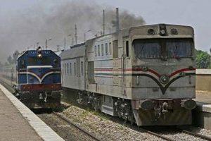 السكك الحديدية: تعلن موعد تطبيق زيادة أسعار التذاكر ونسبة الزيادة المتوقعة