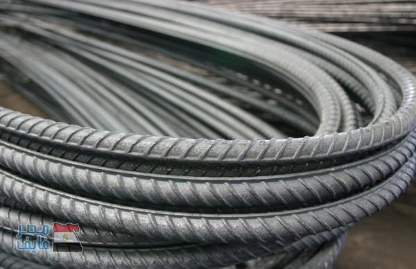"""أسعار الحديد والأسمنت في مصر اليوم الإثنين 22-1-2018 .. في سوق مواد البناء """"محدّث باستمرار"""""""