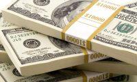الدولار يواصل الصعود خلال تعاملات اليوم ويسجل ارتفاع جديد بعدد من البنوك.. ننشر سعر الأخضر الآن