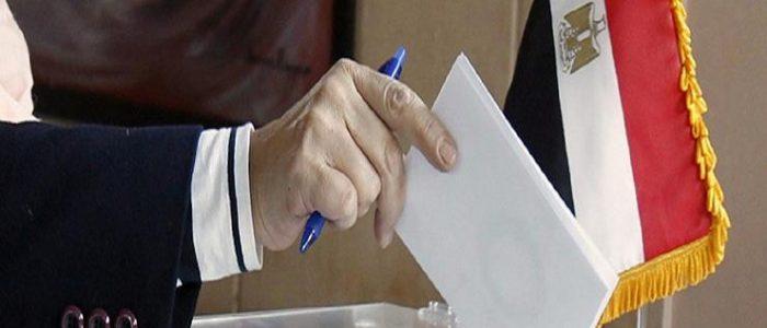 """""""الوطنية للانتخابات""""تكشف شروط تصويت المواطن في غير محافظته"""