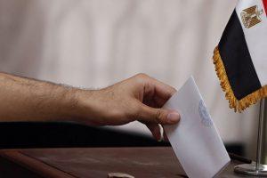 بالأرقام.. كم ستتكلف الانتخابات الرئاسية القادمة ؟!