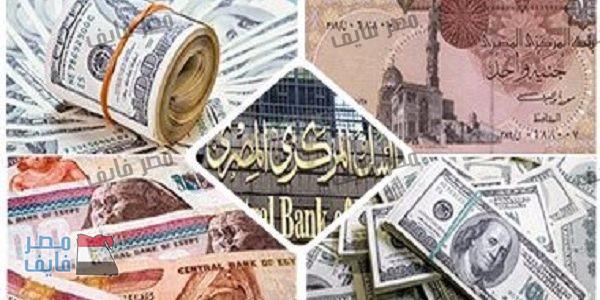 أزمة الدولار تنتهي نهاية سعيدة بالدولة المصرية.. والبنوك تقضي على قوائم انتظار العملة الخضراء
