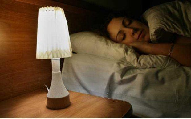 تعرف على الطريقة الثلاثية للفنادق الكبرى لتدفئة السرير في ليالي الشتاء
