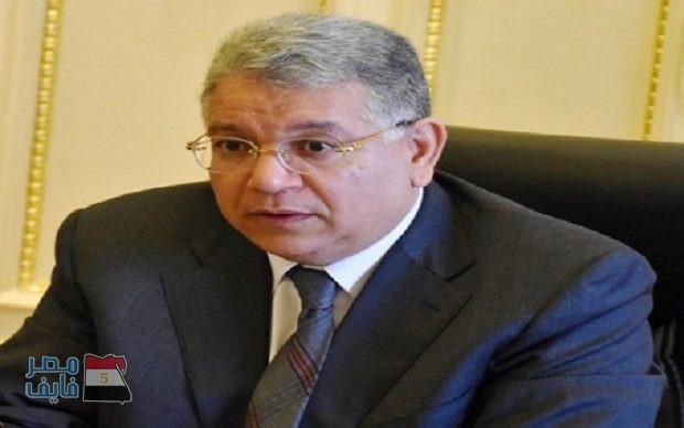 رئيس لجنة التعليم بالبرلمان: مستحيل تطبيق نظام جديد للثانوية العامة السنة الدراسية القادمة