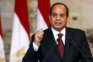 """بالفيديو.. """"الحكومة المصرية"""" تزف بشرى سارة لكل المصريين في الخارج"""