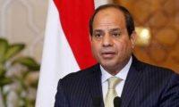 تعرف على الدكتورة «ميرفت يوسف» المتهمة بمحاولة اغتيال الرئيس «عبد الفتاح السيسي»