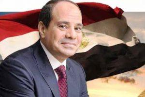 ثلاث قرارات جمهورية هامة وعاجلة من الرئيس «السيسي» ونشرها في الجريدة الرسمية
