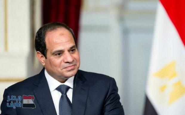 أغلبها عن الوضع الاقتصادي والتعليم.. تعرف على أهم مطالب المصريين من الرئيس السيسي