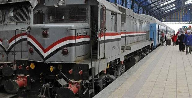 عاجل.. قرار رسمي من مجلس الوزراء بشأن تذاكر السكك الحديدية منذ قليل