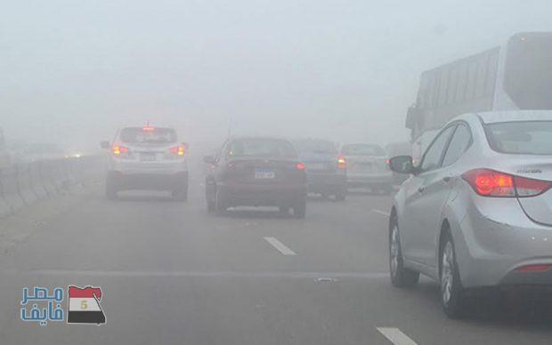 المرور توجه تحذيرات هامة إلى كافة المواطنين في مصر منذ قليل