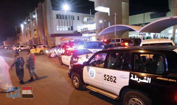 """عاجل.. وفاة مواطن مصري في الكويت بعد تعرضه """"للدهس"""" بسيارة مواطن كويتي"""