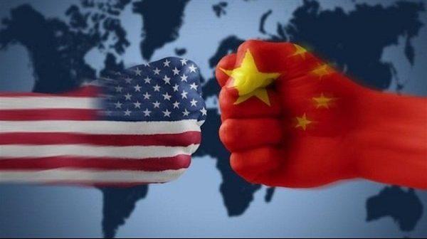 الإدارة الأمريكية: أخطأنا بدعم انضمام الصين لمنظمة التجارة العالمية
