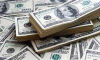 سعر صرف الدولار اليوم الإثنين 22 يناير في السوق السوداء والبنوك.. الأمريكي يستقر مسجلا 17.68 جنيه للشراء