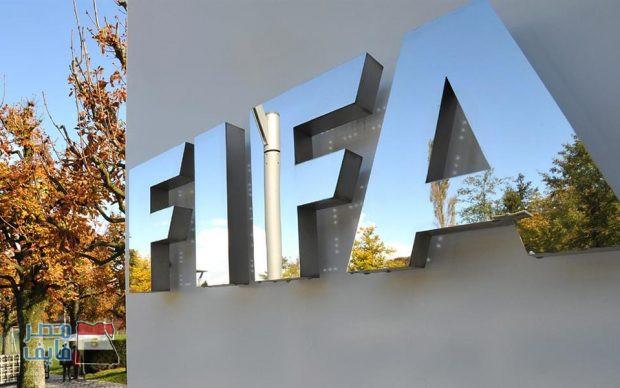 مجموعة مصر.. السعودية مهددة بالاستبعاد من كأس العالم القادم بروسيا 2018 بسبب قطر