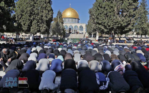 عالم أزهري: يجب على المسلمين والمسيحين عدم زيارة القدس الآن