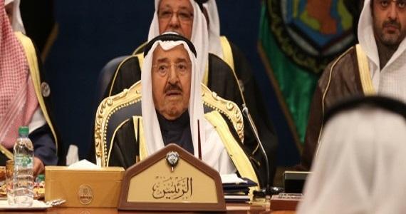 قرار جديد صادم من الحكومة الكويتية للوافدين المصريين العاملين في تلك الوظائف