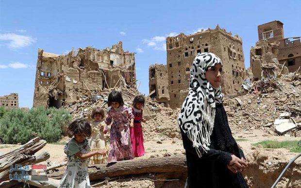 المجاعات تهدد اليمن..والأمم المتحدة: أكثر من 22 مليون يمني بحاجة للمساعدة