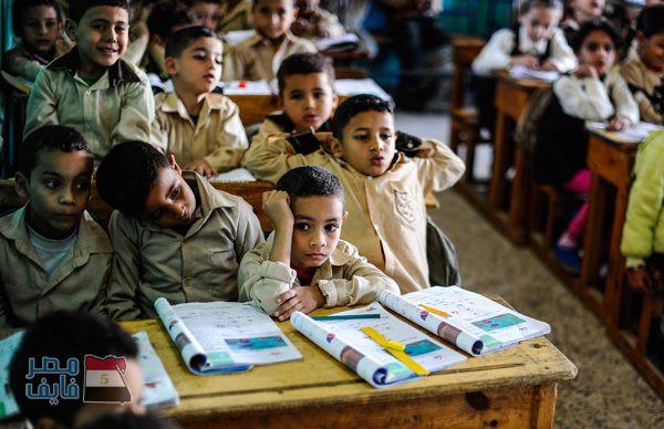 """الحكومة تعلن رسميًا موعد توزيع """"الوجبات الغذائية"""" على الطلاب في المدارس"""