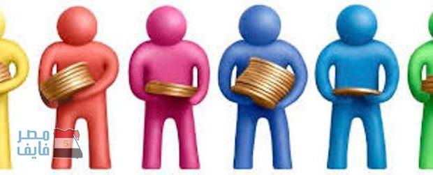 «البرلمان»   توحيد الأجور وإزالة الفوارق بين كل الوزارات والهيئات