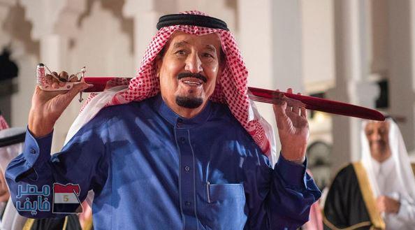 """المصريين بالسعودية: قرارات الملك """"سلمان"""" ليست لنا.. ولكن للسعوديين فقط"""