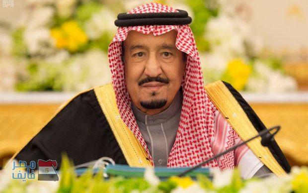 أمر ملكي عاجل من الملك «سلمان» خادم الحرمين الشريفين.. والتنفيذ فوراً