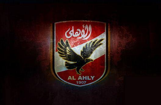 موعد مباراة الأهلي ووادي دجلة اليوم 21-8-2018 في الدوري المصري