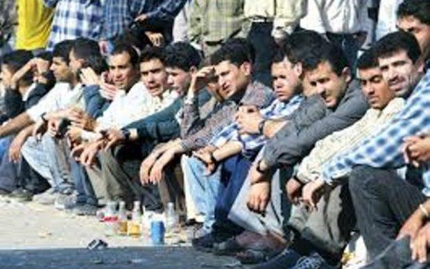 انتقادات شديدة من منظمات حقوقية لدولة عربية بسبب الوافدين