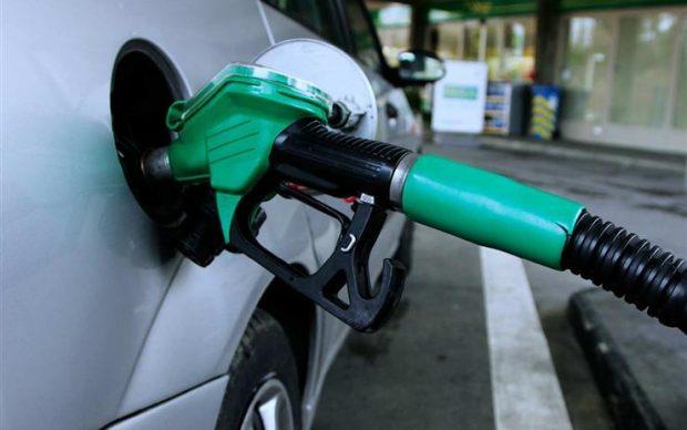 صندوق النقد الدولي يكشف موعد رفع مصر لأسعار الوقود