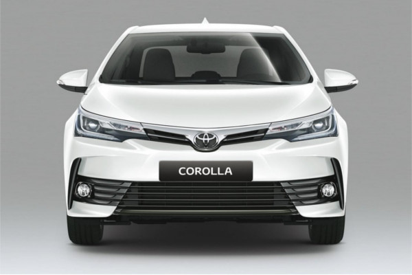 2018 toyota corolla 2018. Black Bedroom Furniture Sets. Home Design Ideas